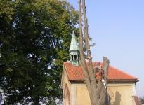 postupne-kaceni_02