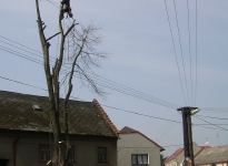 strecha-draty-poradim-si